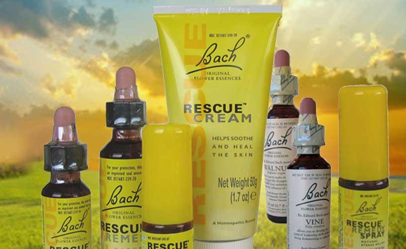 Bach-Flower-Remedies-Santa-Rosa