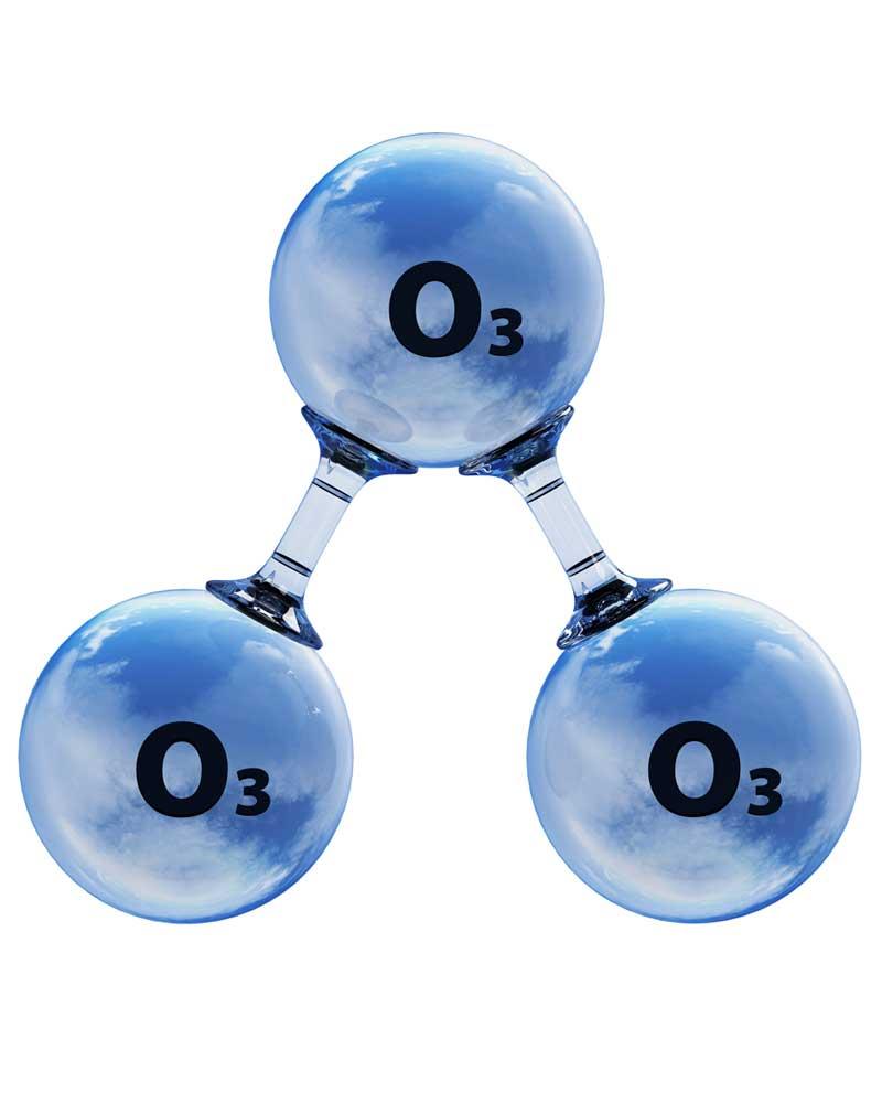 ozone therapy santa rosa