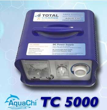 aqua-chi-350